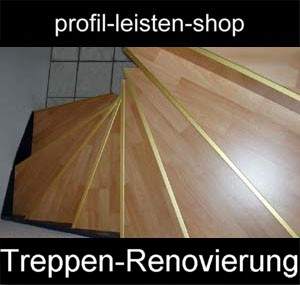 treppen stufen renovierung tsp2 treppen profil alu ebay. Black Bedroom Furniture Sets. Home Design Ideas